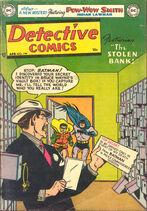 Detective 194-01 fc