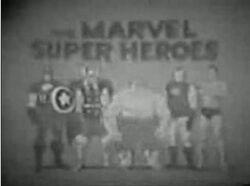 Marvel-Super-Heroes-titleca