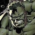 400px-Incredible-hulk-20060221015639117.jpg