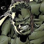 400px-Incredible-hulk-20060221015639117