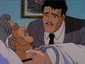 Tony Fathers Death.jpg