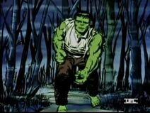 Marvel Super Heroes Capitulo 3 Parte 1 Sub Español 0001