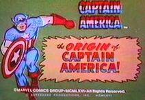 MSH-CaptainAmerica 1966TVtoon