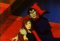 Dracula Hears Satan DSD.jpg