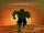 Hulk Sunset.jpg