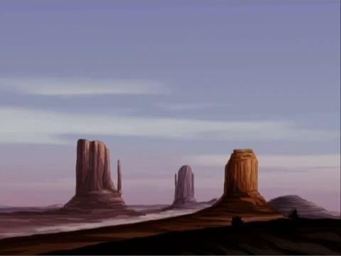 File:Monument Valley AEMH.jpg