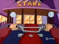 Rick Approaches Stark Enterprises.jpg