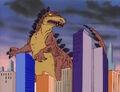 Godzilla Movie.jpg