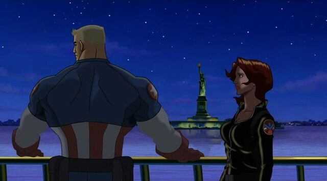File:Widow Comforts Steve UA.jpg