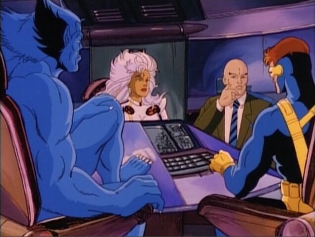 File:Xavier Realizes MCA Conspiracy.jpg