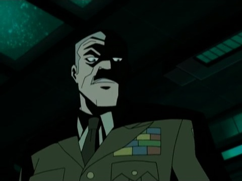 File:General Ross Intro AEMH.jpg