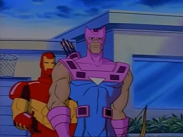 File:Iron Man Hawkeye Reconcile Fail.jpg