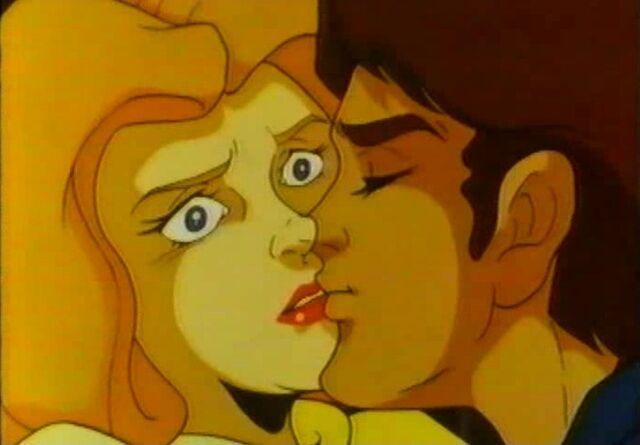 File:Frank Kisses Rachel DSD.jpg