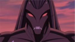 Master Mold (Wolverine & the X-Men)