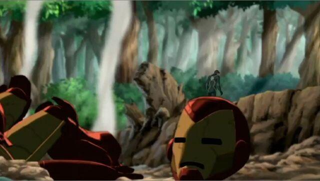File:Tony Leaves Lava Armor IIM.jpg