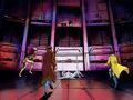 X-Men Run to Storm Danger Room.jpg