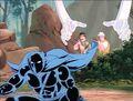 Fantastic Saves Panther.jpg