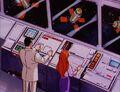 Tony Julia Examine Satellite Outside.jpg