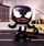 Venom (Funko Universe)