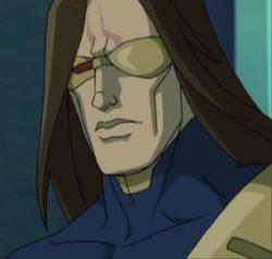 Cyclops (Age of Apocalypse)