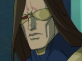 Cyclops (Age of Apocalypse) (Yost Universe)