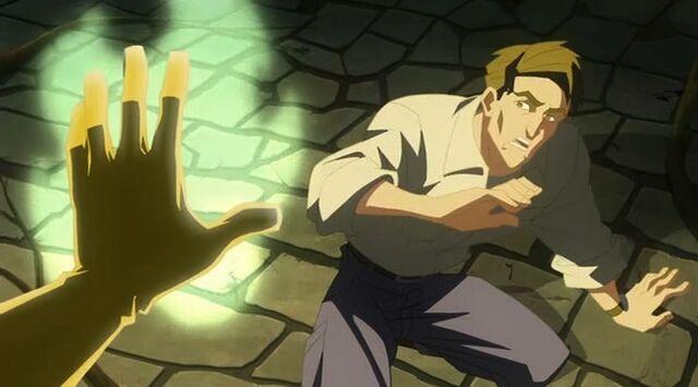 File:Loki Kills Bruce HV.jpg
