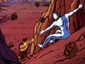 Silver Surfer Sees Pip Fall.jpg