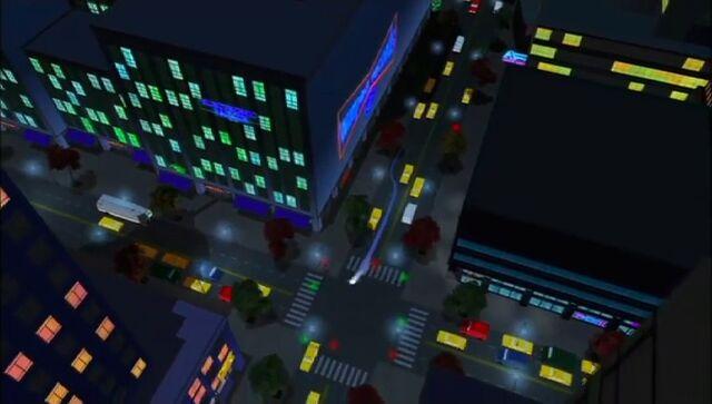 File:Turbo Jet Runs Through Streets SMTNAS.jpg