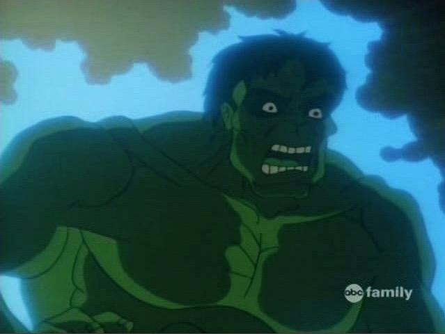 File:Hulk Shriveled Shocked.jpg