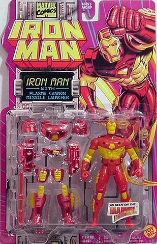 File:Iron Man Action Figure.jpg
