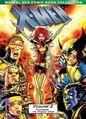 X-Men Volume 2.jpg
