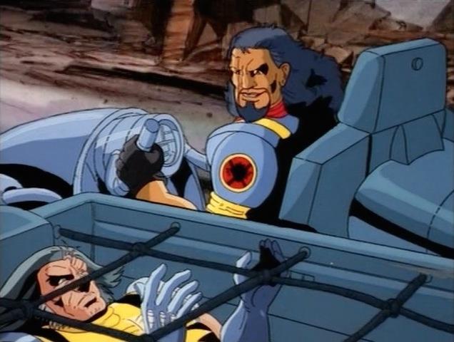 File:Bishop Captures Wolverine.jpg