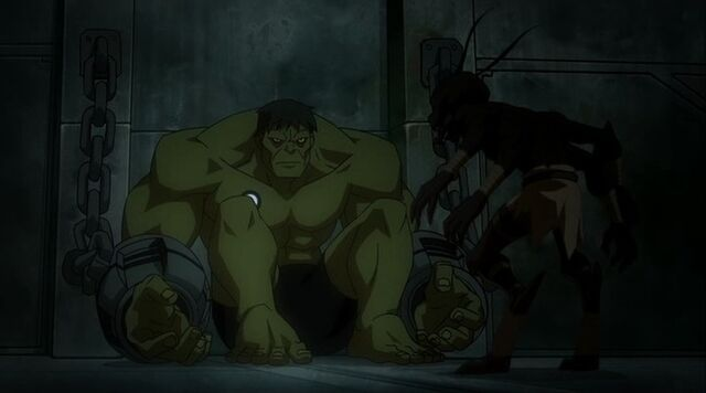 File:Hulk Meets Miek PH.jpg