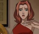 Jean Grey (Yost Universe)