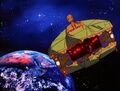 Mandarin Space Ship Swallows Satellite.jpg