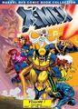 X-Men Volume 1.jpg
