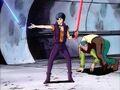 Callisto Tosses Fighting Staff.jpg