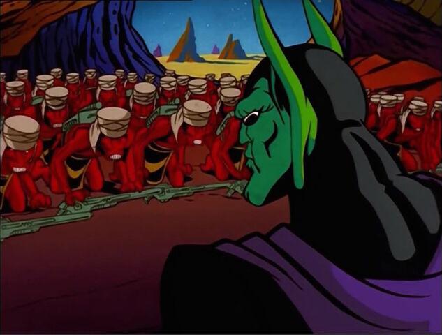 File:Desert Creatures Bow to Skrulls.jpg