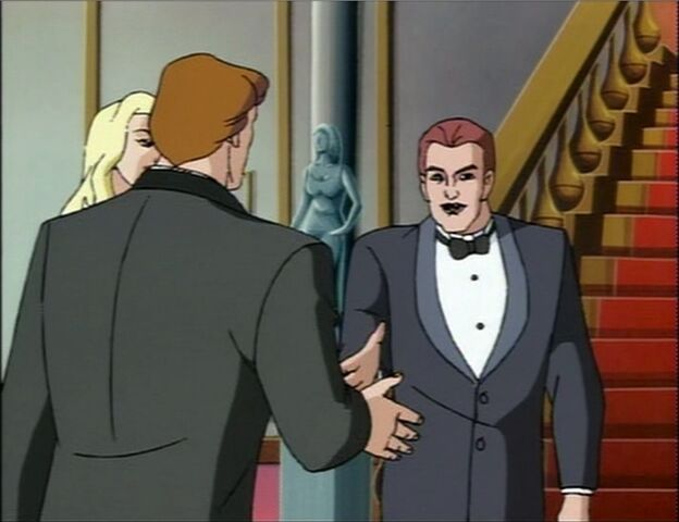 File:Jason Meets Peter.jpg