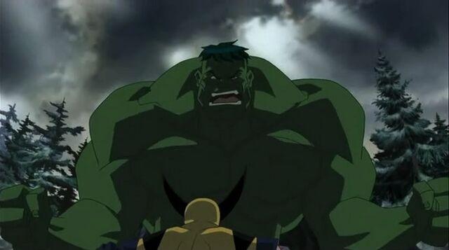 File:Hulk Meets Wolverine HV.jpg