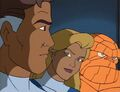 Invisible Woman Comforts Mister Fantastic After Namor Compliment.jpg