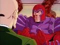 Magneto Recalls Holocaust.jpg