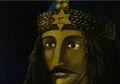 Vlad III the Impaler DSD.jpg