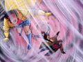 X-Men Swept Into Storm Claustrophobia Attack.jpg
