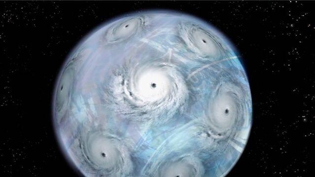 File:Earth Freezes AEMH.jpg