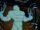 Hydro-Man Frightful.jpg