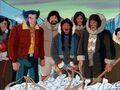 Inuit Admire Logans Catch.jpg