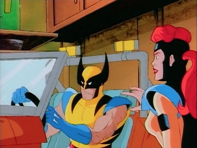 File:Jean Wasnt Wolverines Fault.jpg
