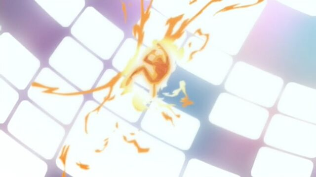 File:Torch Hits Kree Wall FFWGH.jpg