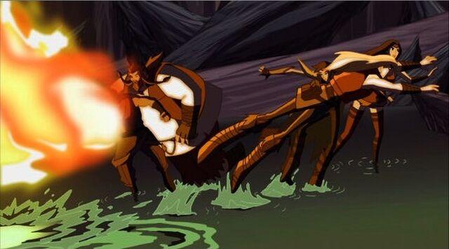 File:Asgardians Dodge Elderstahl Blast TTA.jpg